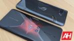 Lenovo Legion Phone Duel (7)