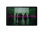 Lenovo Tab M10 HD_Gen 2_Platinum_Grey_Dual_Speakers_With_Dolby_Atmos