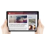 Lenovo Tab M10 HD_Gen 2_Platinum_Grey_News_mode