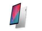 Lenovo Tab M10 HD_Gen 2_Platinum_Grey_hue