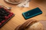 Motorola Moto G9 Play image 2