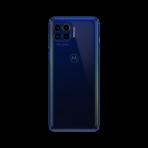 Motorola One 5G Back
