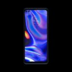 Motorola One 5G Front