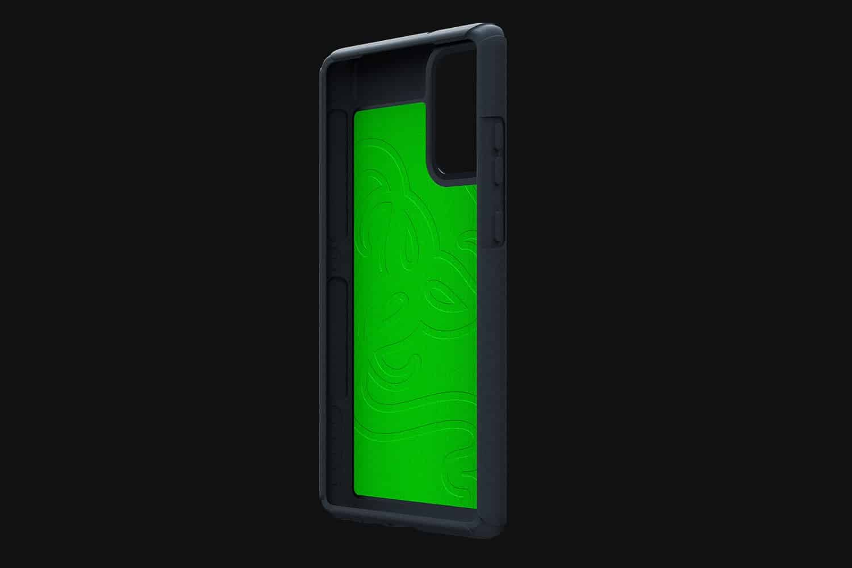 Razer Artech Pro Case For Galaxy Note 20 2