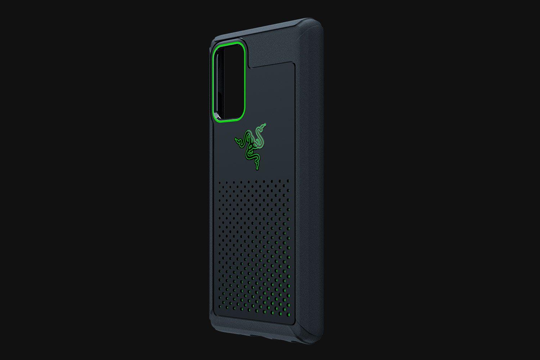 Razer Artech Pro Case For Galaxy Note 20 3