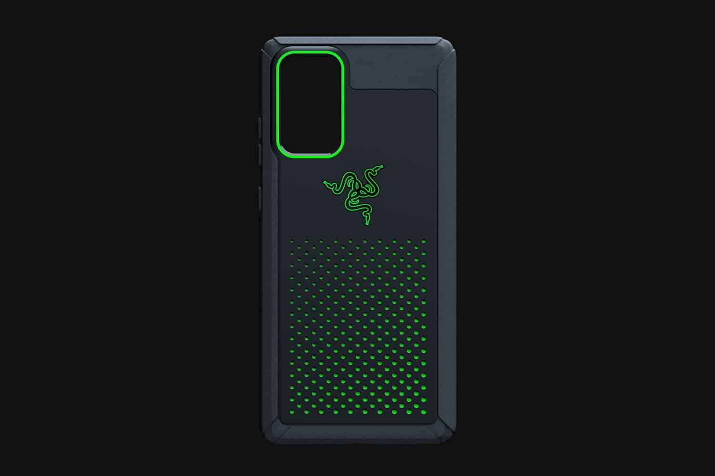 Razer Artech Pro Case For Galaxy Note 20 4