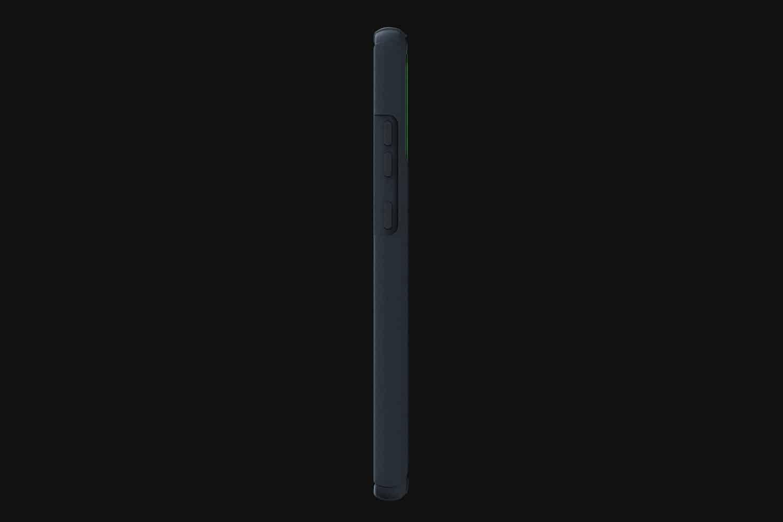 Razer Artech Pro Case For Galaxy Note 20 5