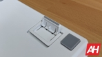 Razer's Productivity Suite (7)