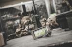 Samsung Galaxy S20 Tactical Edition image 2