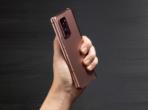 Samsung-Galaxy-Z-Fold-2-1