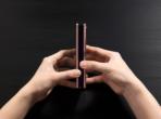 Samsung-Galaxy-Z-Fold-2-2