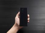 Samsung-Galaxy-Z-Fold-2-4
