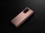 Samsung-Galaxy-Z-Fold-2-7