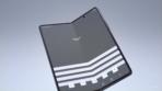 Samsung Galaxy Z Fold 2 Thom Browne Edition (10)