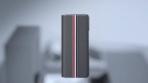Samsung Galaxy Z Fold 2 Thom Browne Edition (5)