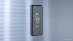 Samsung Galaxy Z Fold 2 Thom Browne Edition (6)