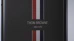 Samsung Galaxy Z Fold 2 Thom Browne Edition (8)