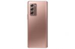 Samsung-Galaxy-Z-Fold-2-press-1