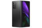 Samsung-Galaxy-Z-Fold-2-press-11