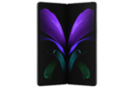 Samsung-Galaxy-Z-Fold-2-press-13