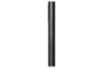 Samsung-Galaxy-Z-Fold-2-press-16