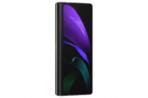 Samsung-Galaxy-Z-Fold-2-press-17