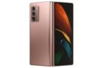 Samsung-Galaxy-Z-Fold-2-press-2