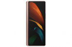 Samsung-Galaxy-Z-Fold-2-press-3