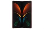 Samsung-Galaxy-Z-Fold-2-press-4
