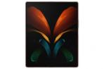 Samsung-Galaxy-Z-Fold-2-press-6