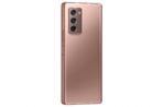 Samsung-Galaxy-Z-Fold-2-press-9