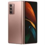 Samsung Galaxy Z Fold 2 render leak 1_3