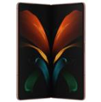 Samsung Galaxy Z Fold 2 render leak 1_4
