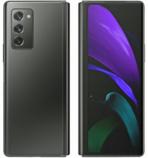 Samsung Galaxy Z Fold 2 render leak 2_2