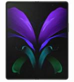 Samsung Galaxy Z Fold 2 render leak 2_5