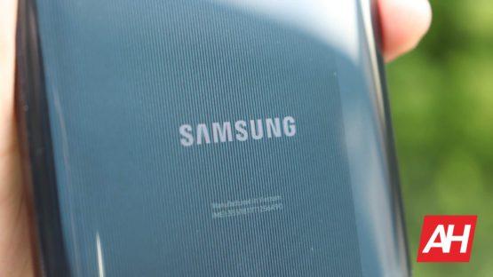 Samsung Logo A71 5G DG AH 01 2020
