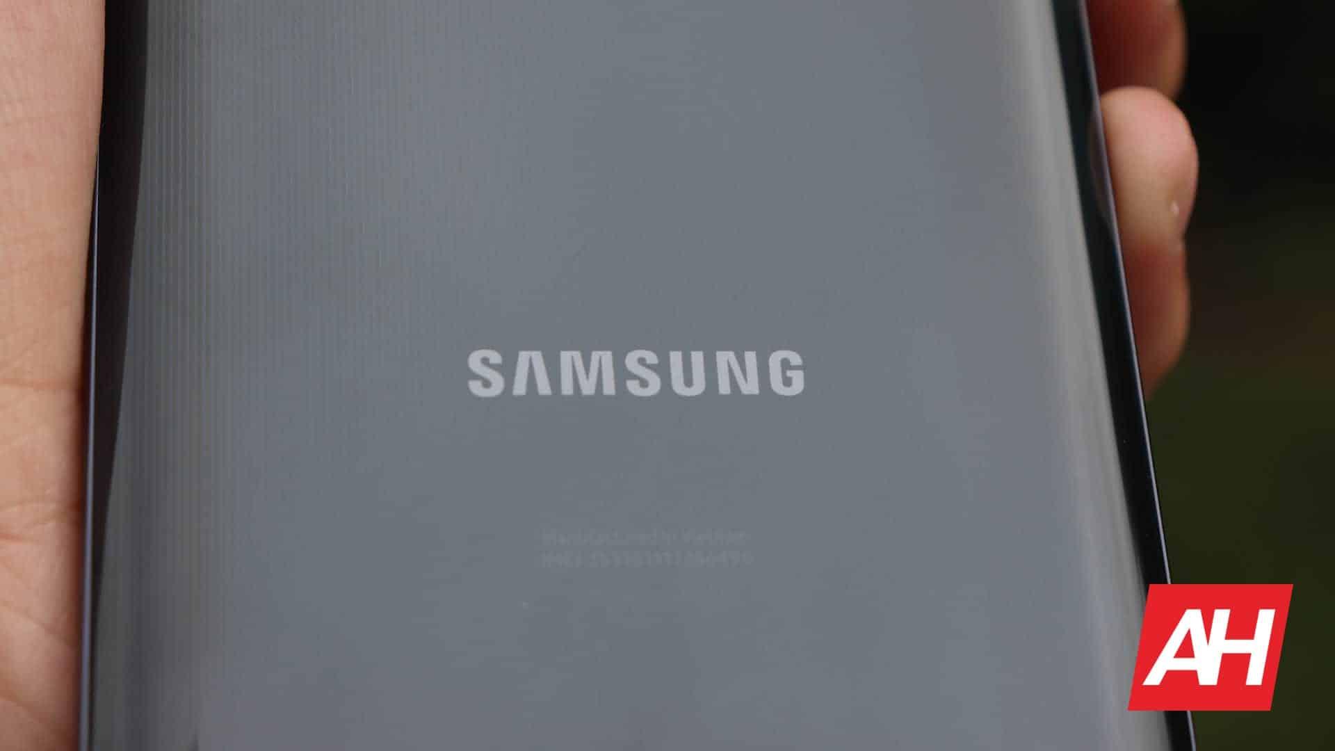 Samsung Logo A71 5G DG AH 02 2020