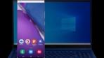 Samsung-Microsoft 01 from Microsoft-supplied gif