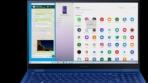 Samsung-Microsoft 09 from Microsoft-supplied gif