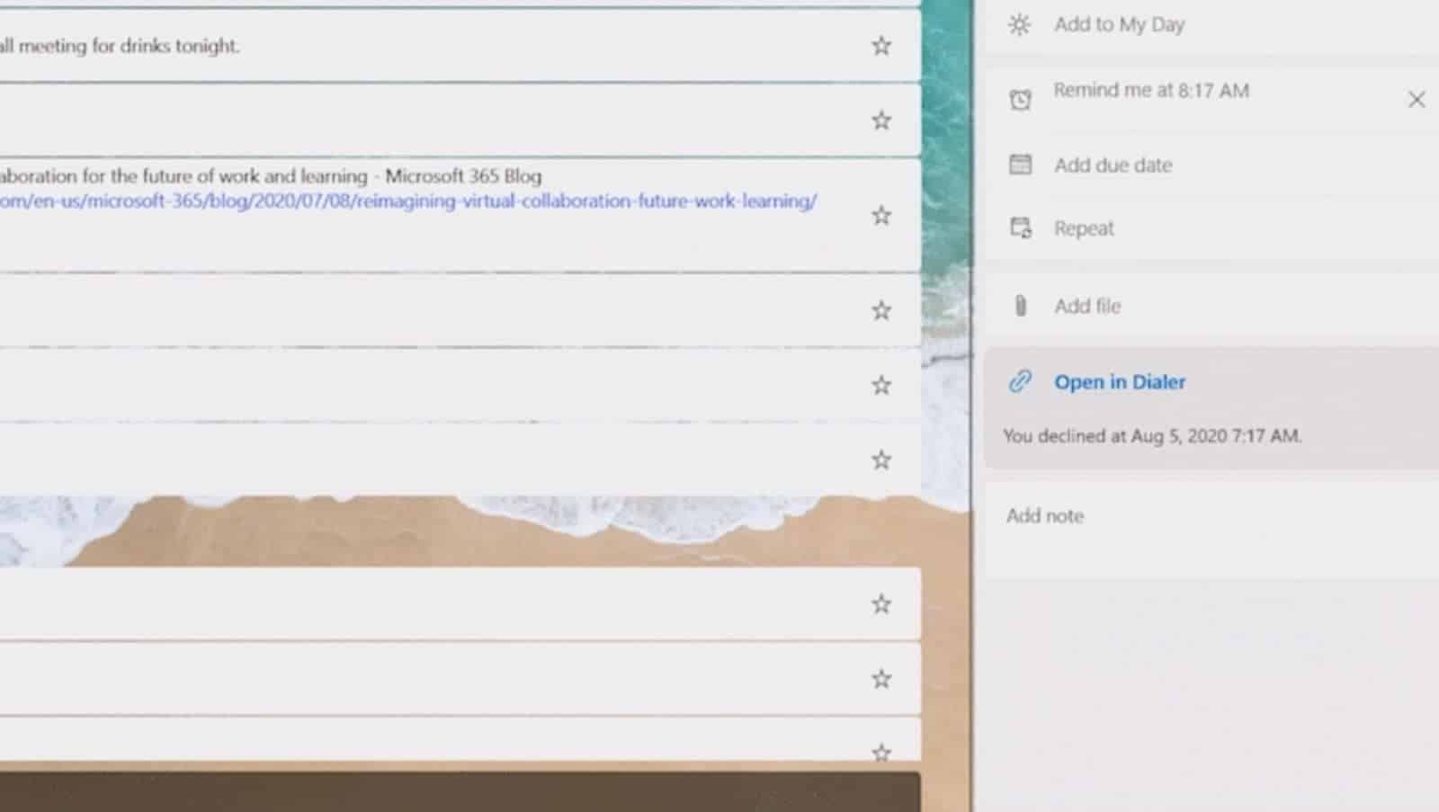 Windows Samsung Microsoft 23 from Microsoft supplied gif