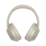 Sony WH-1000XM4 Headphones 15