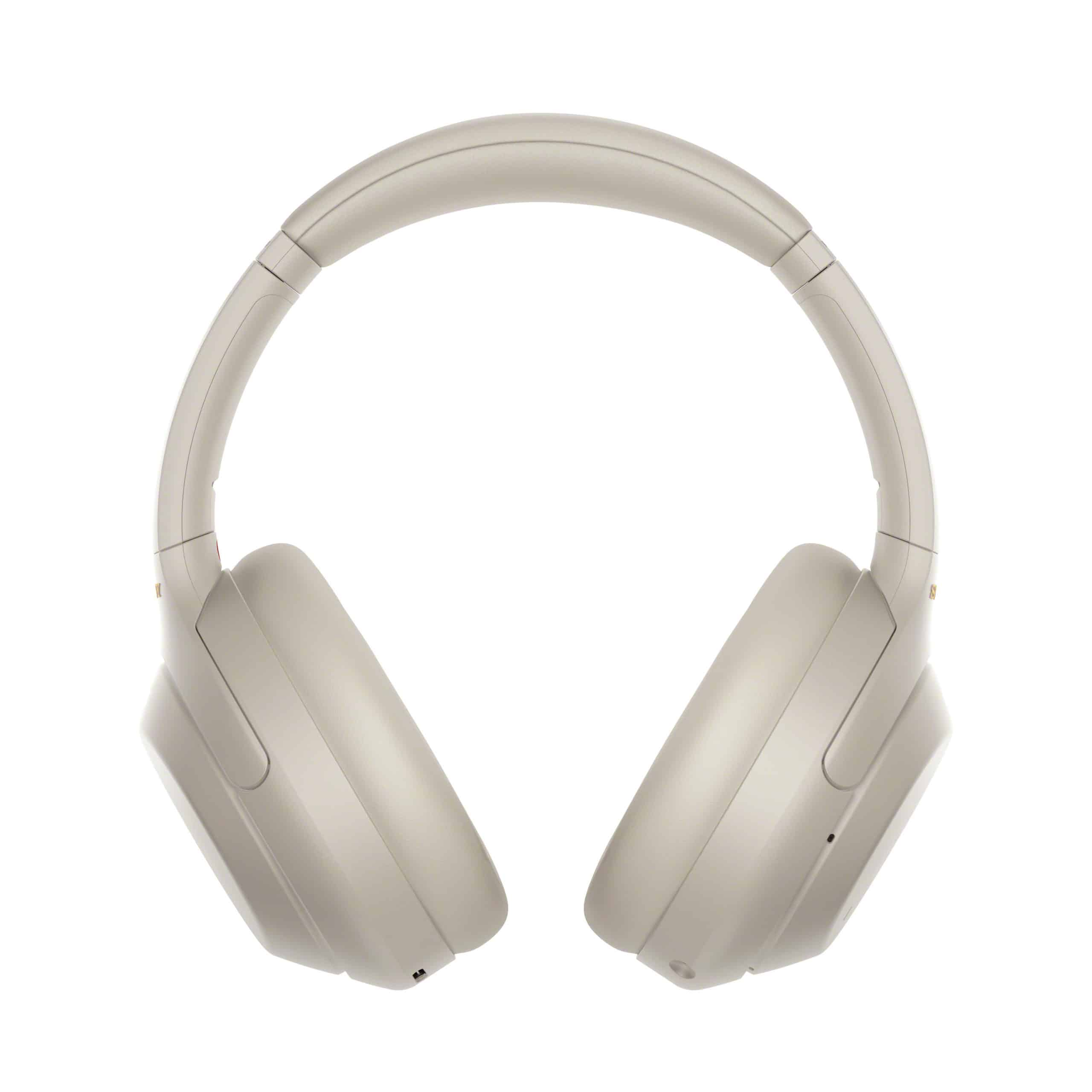 Sony WH 1000XM4 Headphones 15