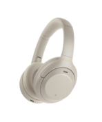 Sony WH-1000XM4 Headphones 19