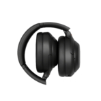Sony WH-1000XM4 Headphones 3