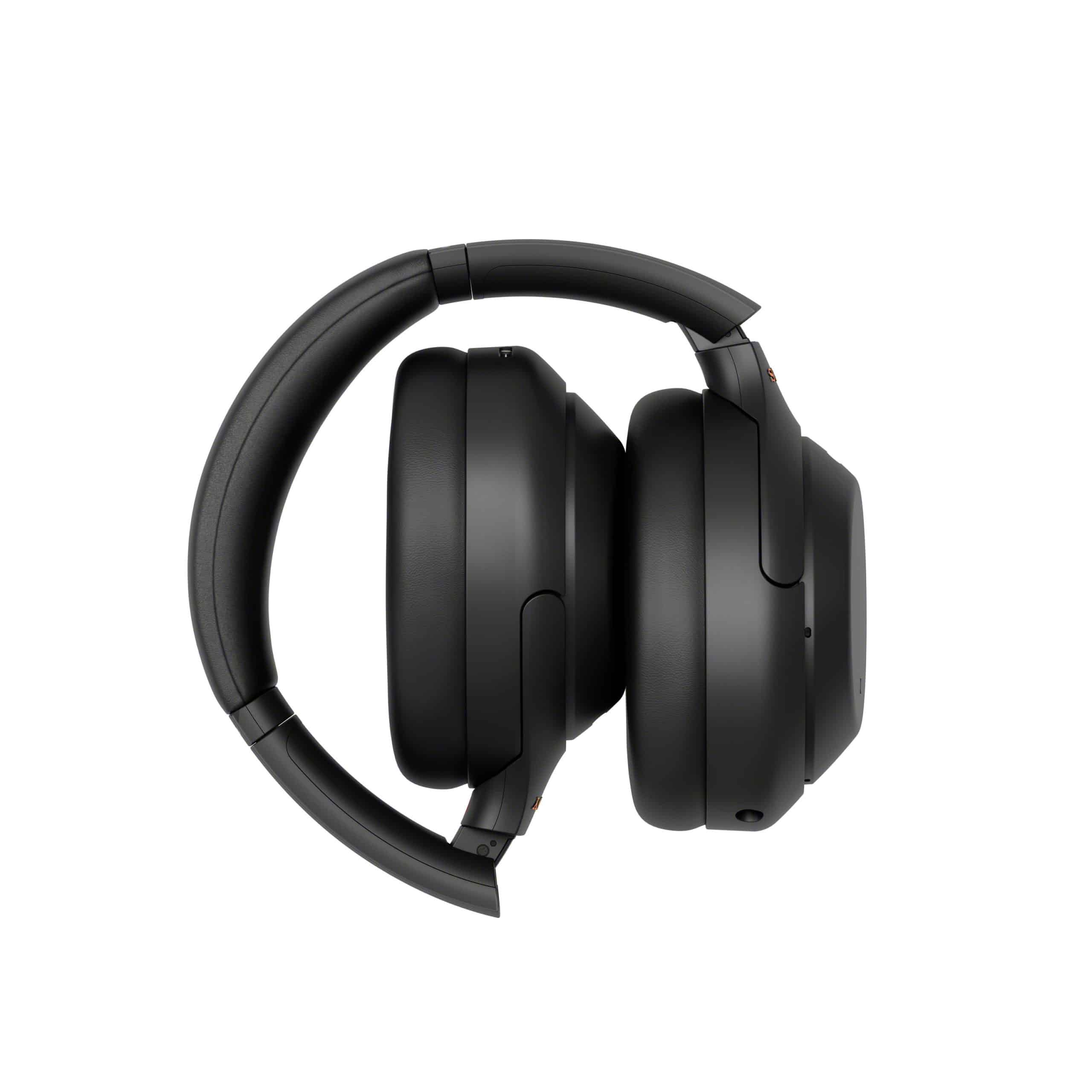 Sony WH 1000XM4 Headphones 3