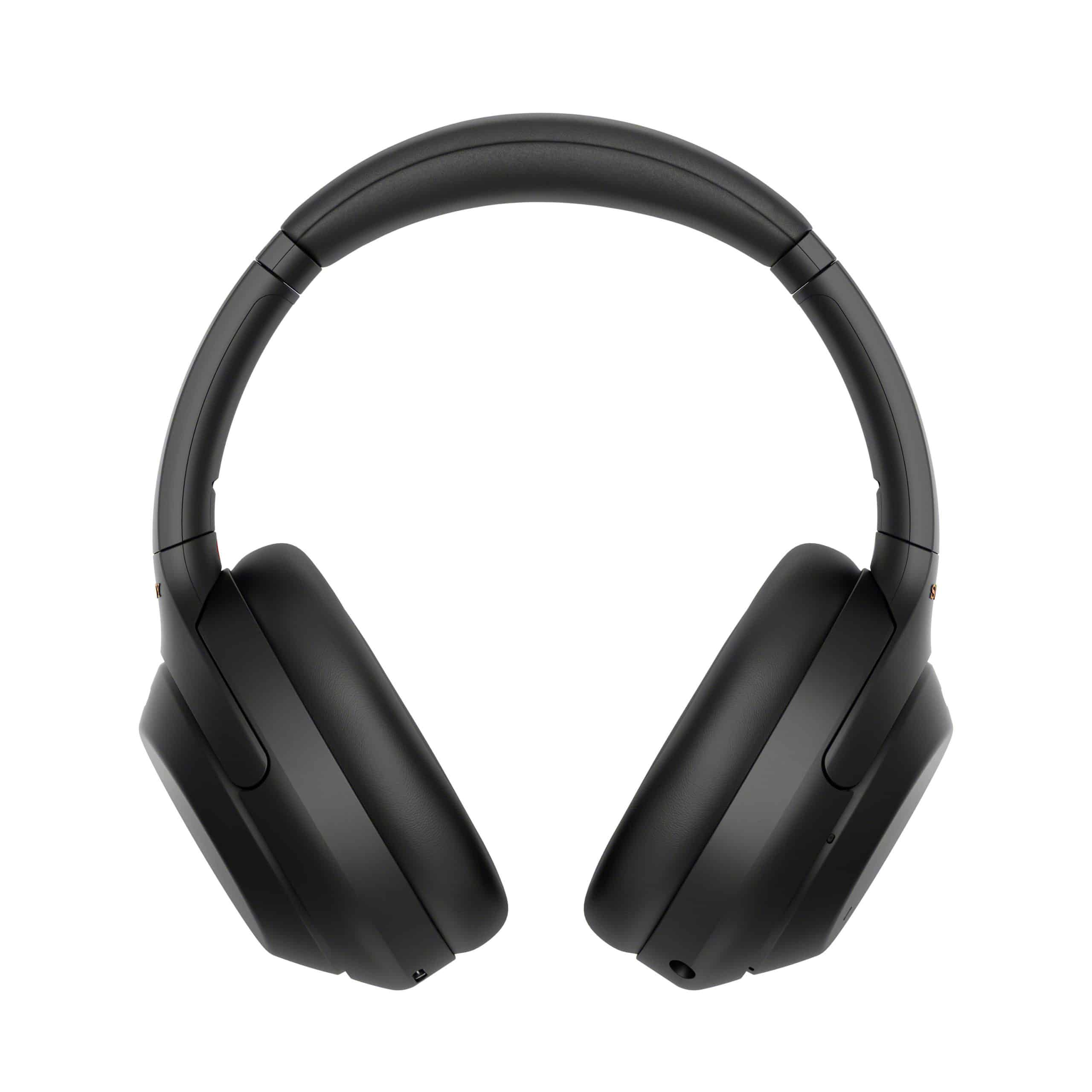Sony WH 1000XM4 Headphones 4