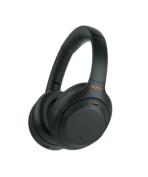 Sony WH-1000XM4 Headphones 7