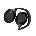 Sony WH-1000XM4 Headphones 8
