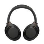 Sony WH-1000XM4 Headphones 9