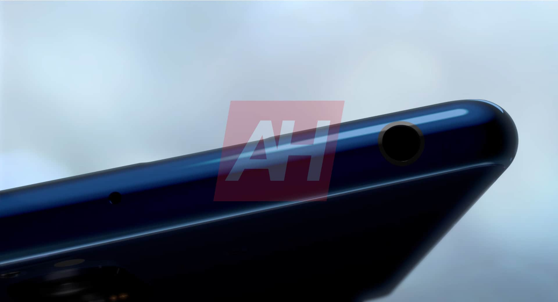 High-quality Sony Xperia 5 II press photos leaked